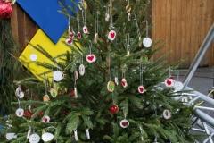 Baum Nr. 8