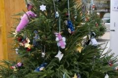Baum Nr. 15