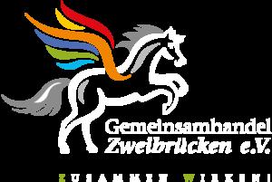 Gemeinsamhandel Zweibrücken e.V.