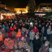 Weihnachtsmarkt Zweibrücken