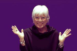 Birgit Neuhardt