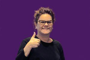 Sandra Cleemann