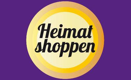 Read more about the article Heimat shoppen in Zweibrücken 2019