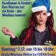 Nikolaus-Aktion im Zweibrücker EDEKA Ernst