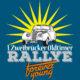 1. Zweibrücker Oldtimer Rallye 2019 - Forever young