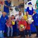 Hamburger Fischmarkt auf Tour in Zweibrücken