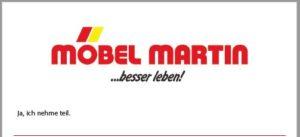 Beitrag - Möbel Martin, Zweibrücken