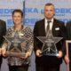Sterne-Metzgerei 2019 - Edeka Ernst