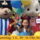 4. Zweibrücker Kindertag
