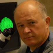 Prof. Dr. med. Karl-Herbert Schäfer