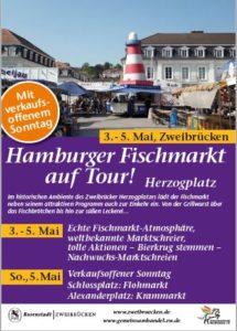 Programm_Hamburger Fischmarkt auf Tour 2019