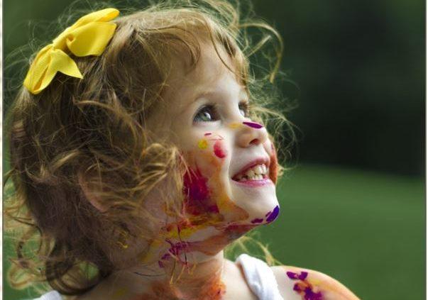 5. Zweibrücker Kindertag