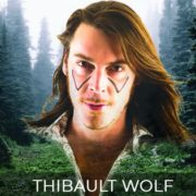 Thibault Wolf