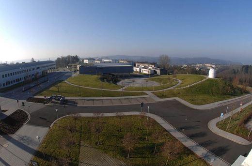 Campus Zweibrücken