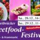 Streetfood Festival