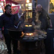 2. Zweibrücker Streetfood Festival