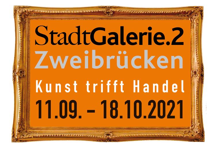 You are currently viewing StadtGalerie.2 Zweibrücken