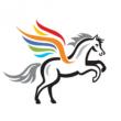 Gemeinsamhandel Zweibrücken e.V. - Logo